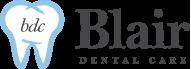 Blair Dental Care